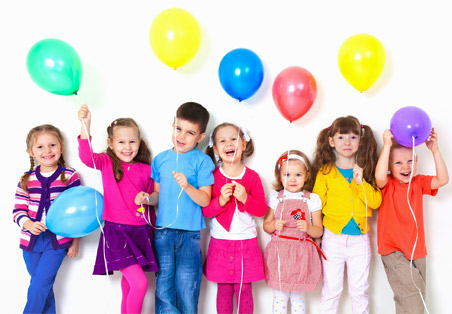 Syracuse, Liverpool, Pediatric Dentist